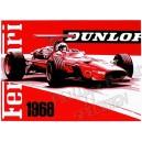 Ferrari 22