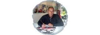 Philippe BURLET