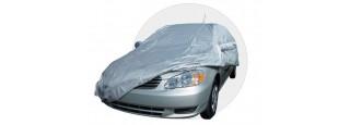 Housses de protection voiture
